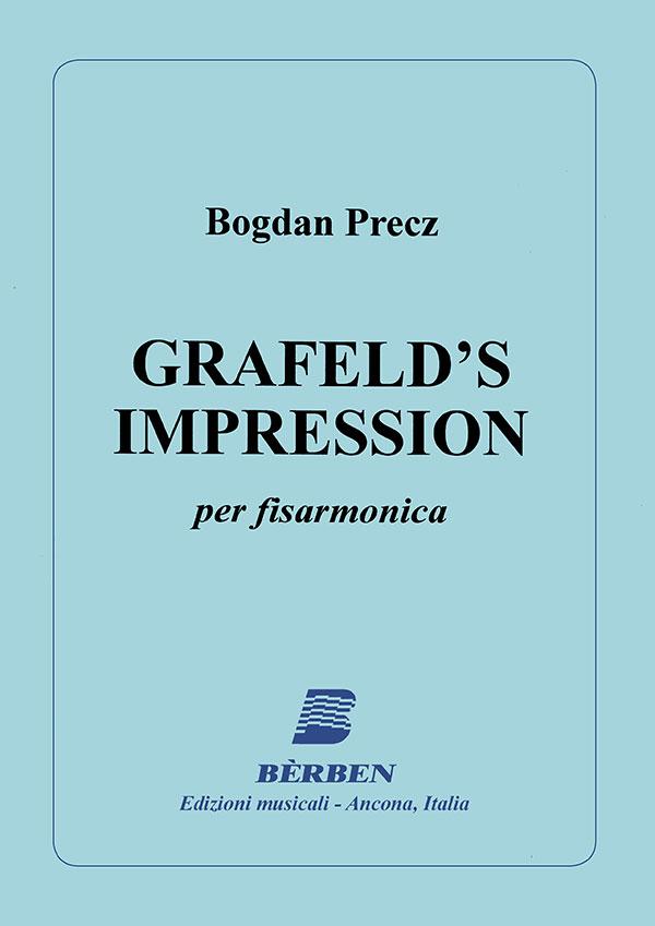 Grafeld's impression