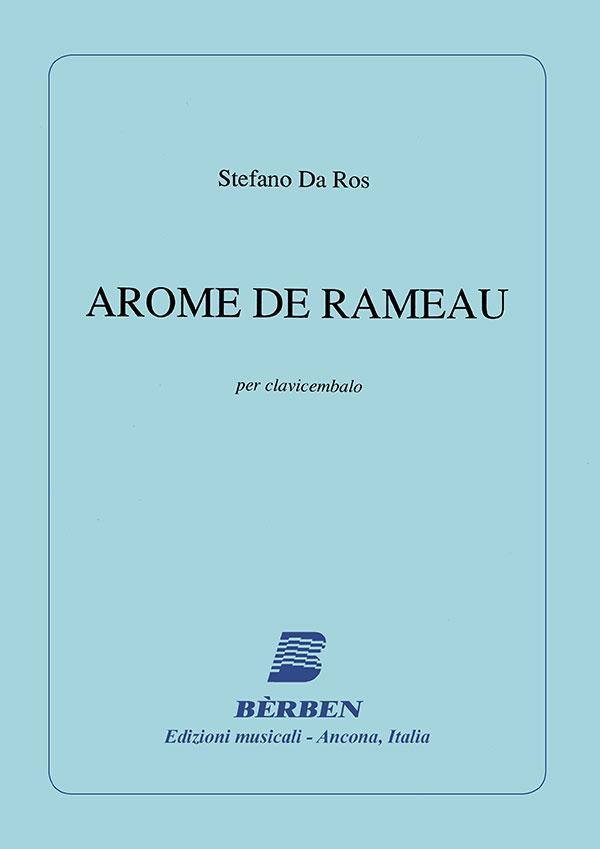 Arome de Rameau