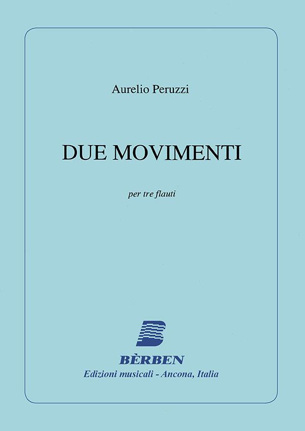 Due movimenti