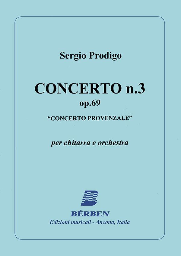 Concerto n. 3