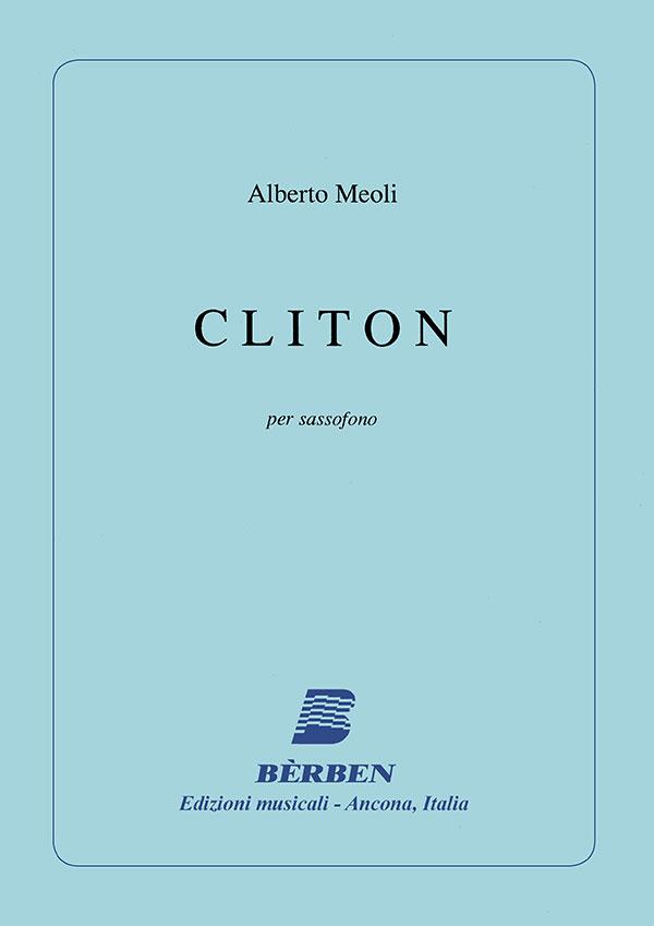 Cliton