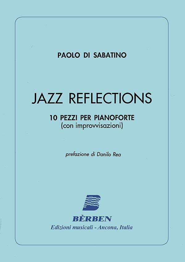 Jazz Reflections