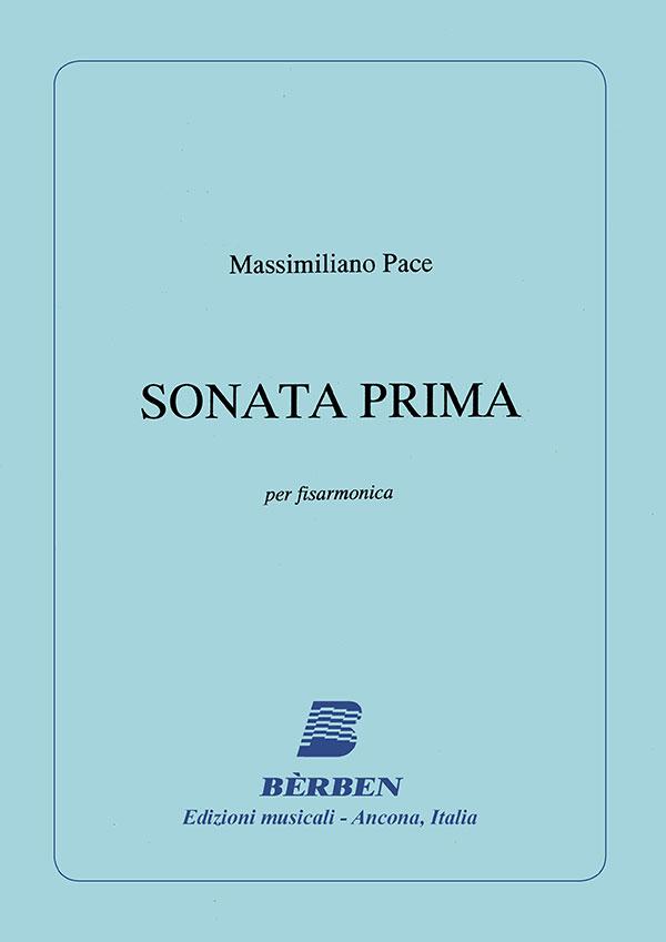 Sonata prima