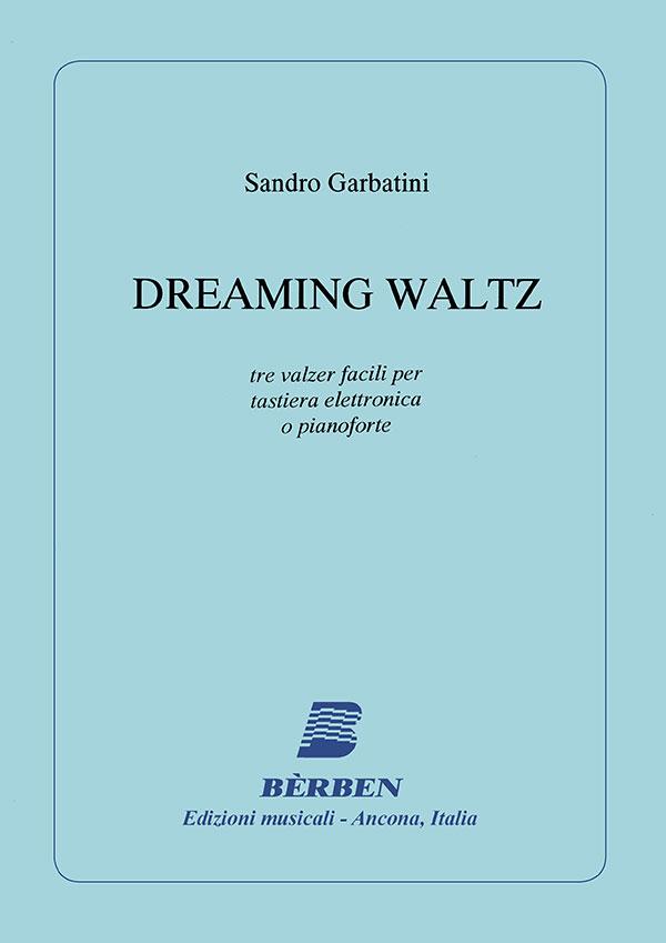 Dreaming Waltz