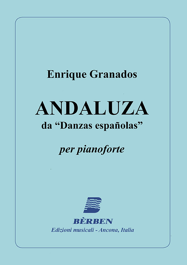 Andaluza