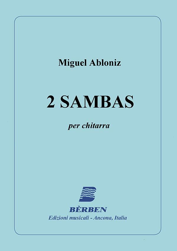 2 Sambas