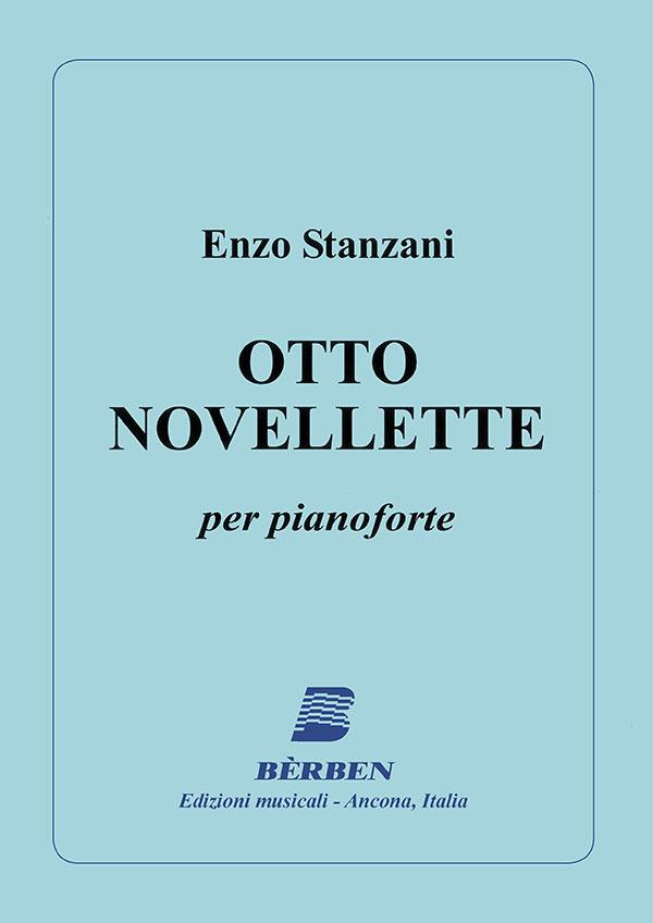 Otto novellette
