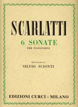 6 Sonate