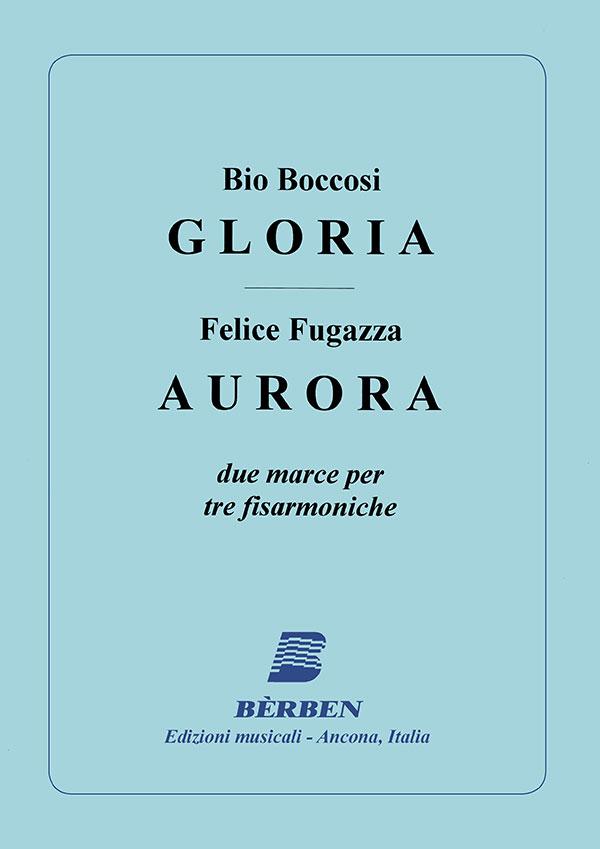Gloria - Aurora