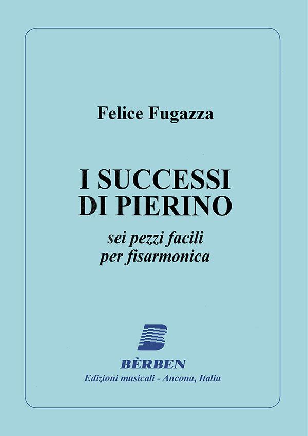 I successi di Pierino