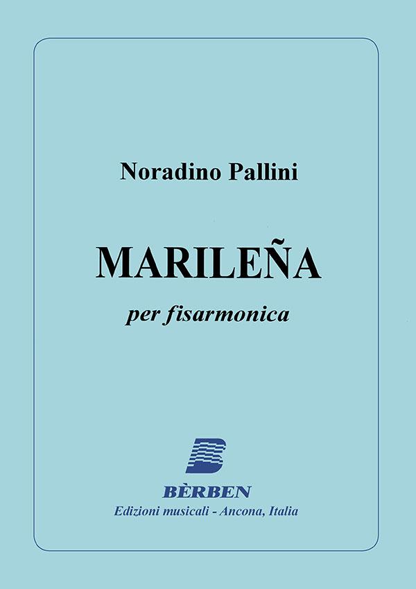 Marileña