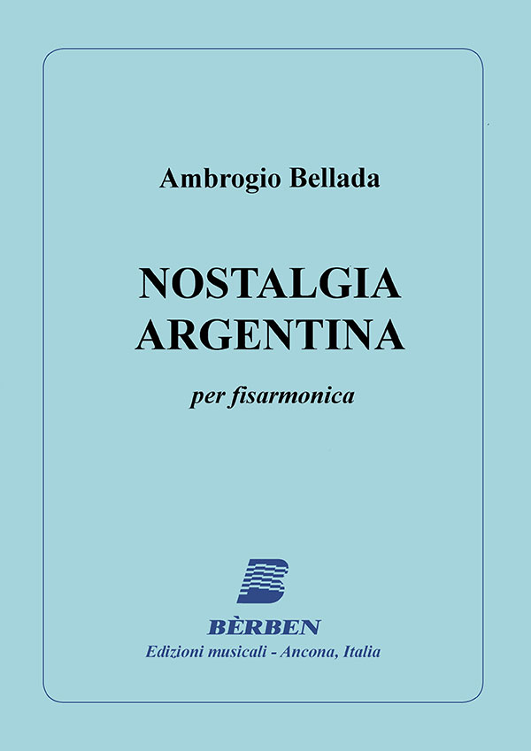 Nostalgia argentina