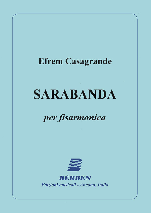 Sarabanda