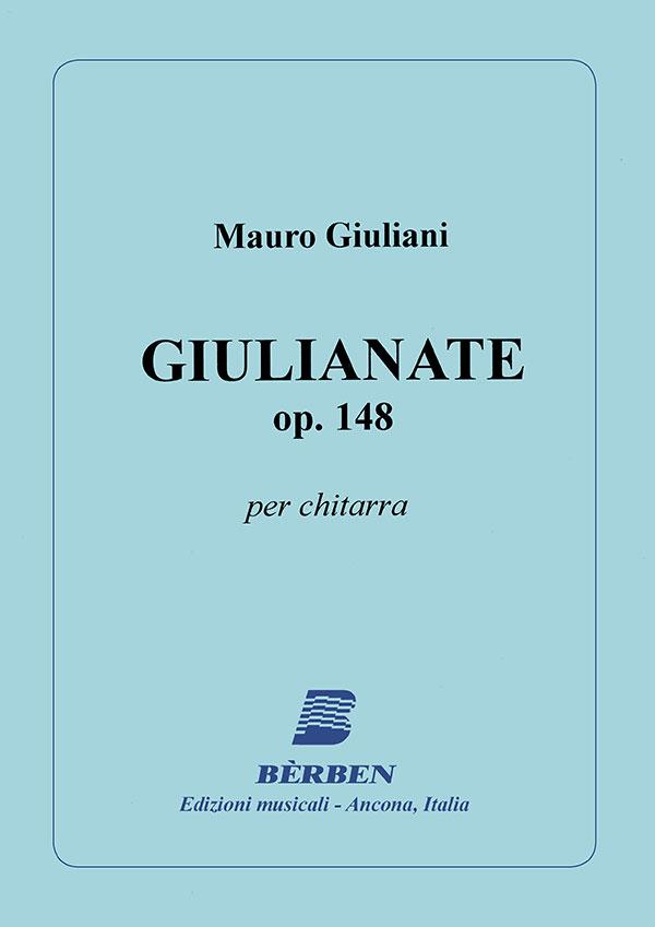 Giulianate