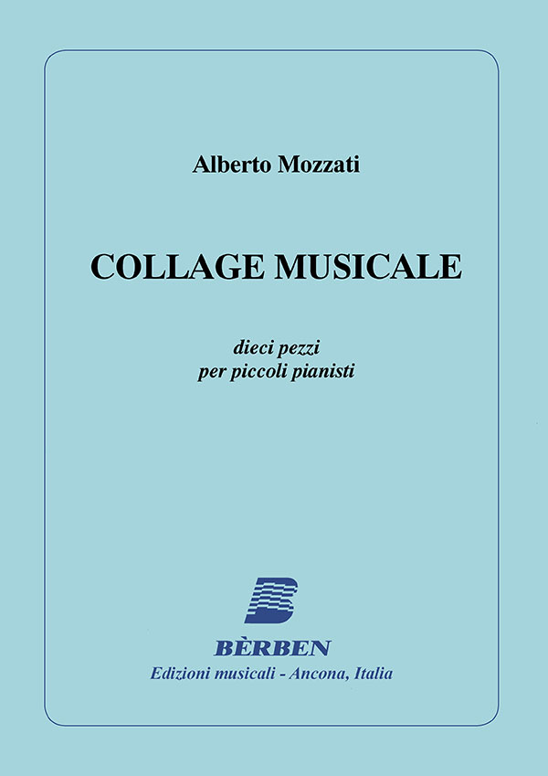 Collage musicale