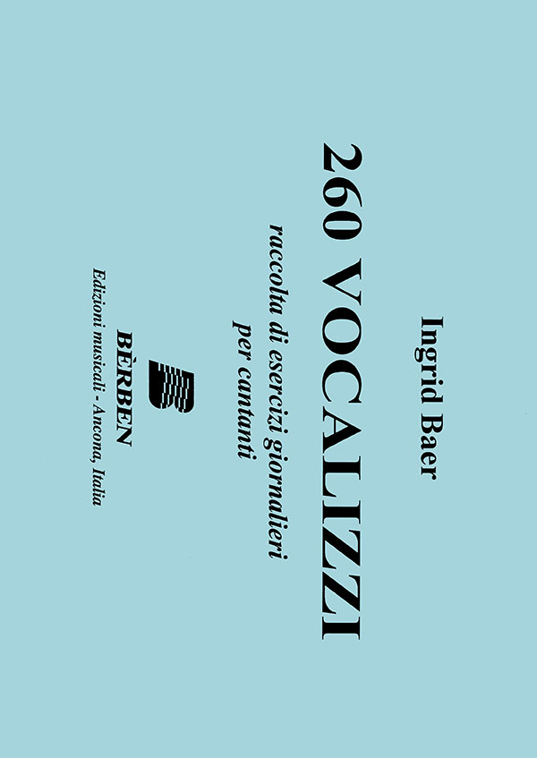 260 vocalizzi