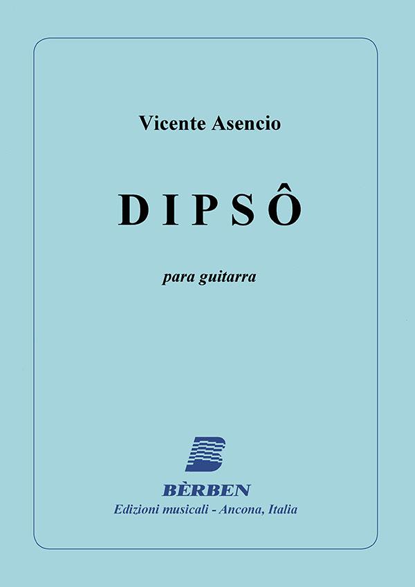 Dipso
