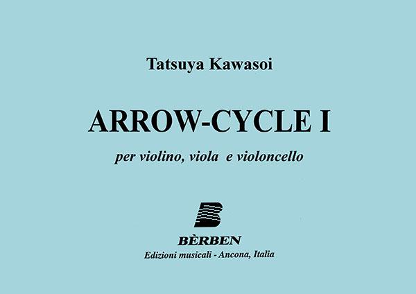 Arrow-Cycle I