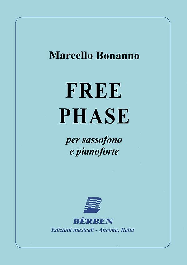 Free Phase