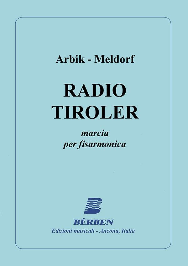 Radio Tiroler