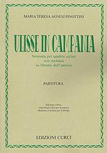 Ulisse in Campania