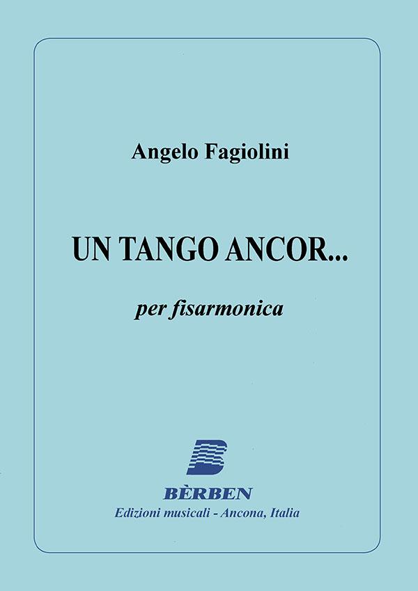 Un tango ancor...