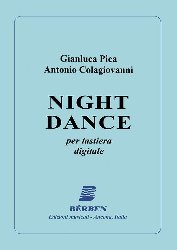 Night Dance