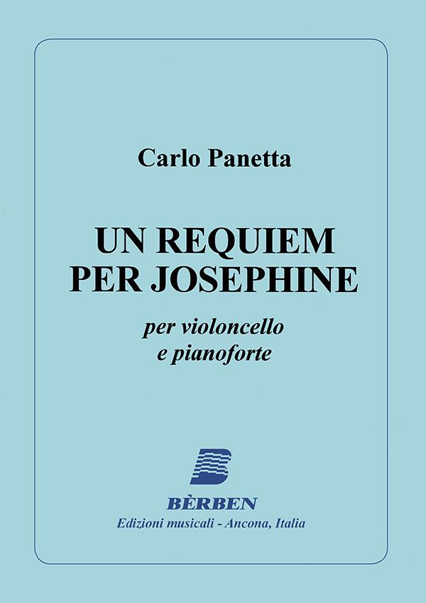 Un requiem per Josephine