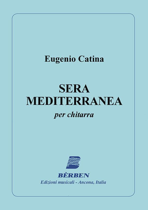 Sera mediterranea