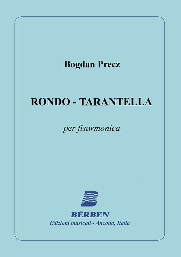 Rondo - Tarantella