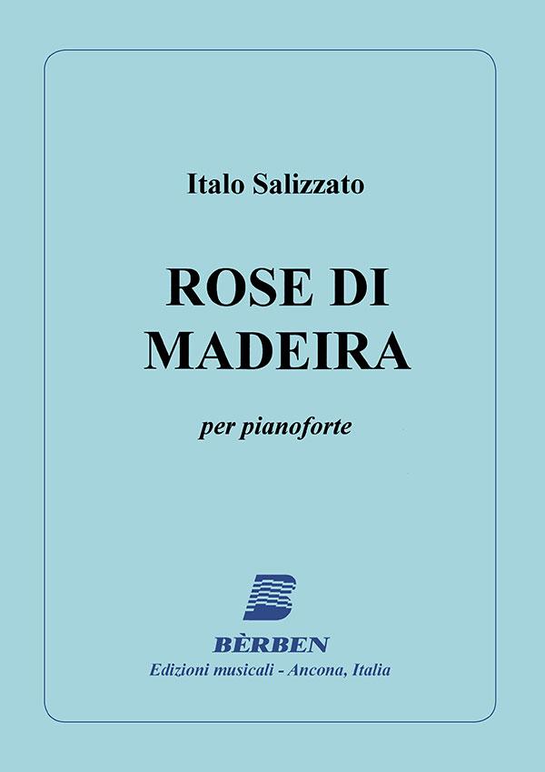 Rose di Madeira