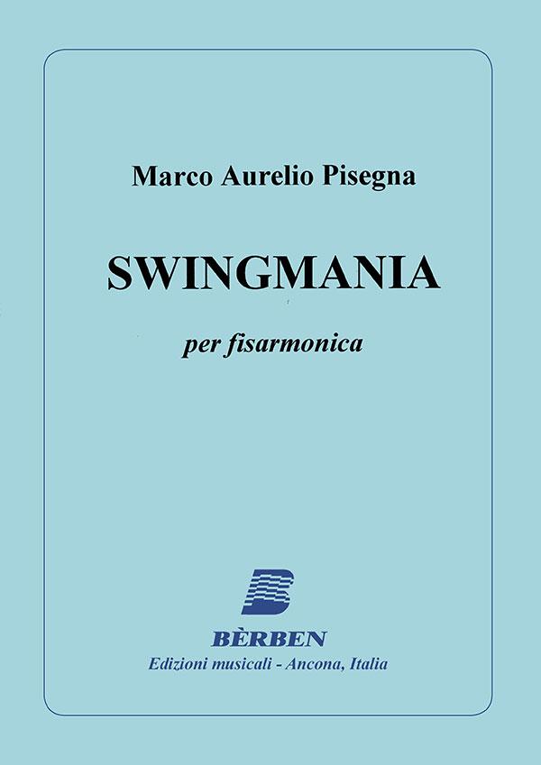 Swingmania