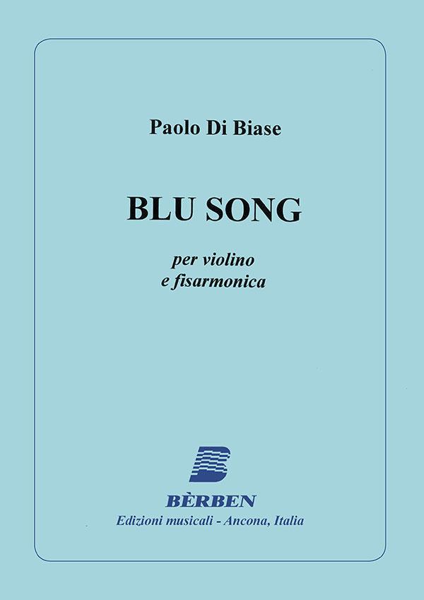 Blu Song