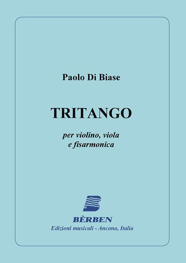 Tritango