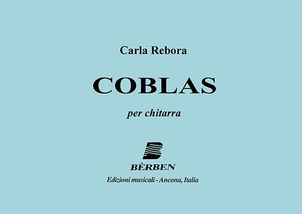 Coblas
