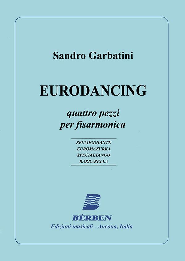 Eurodancing