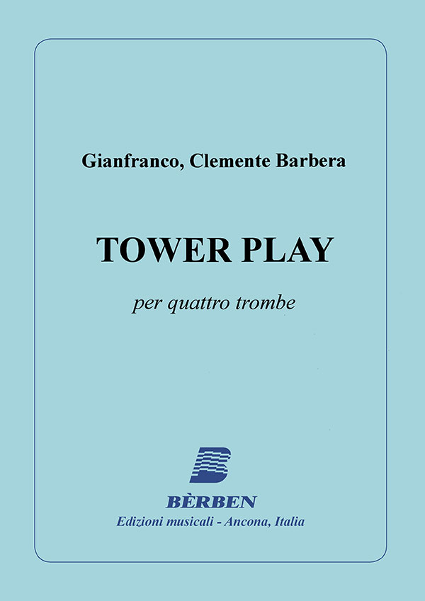 Tower Play