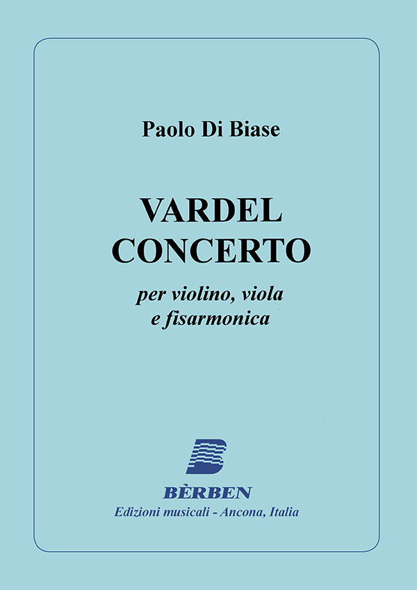 Vardel Concerto