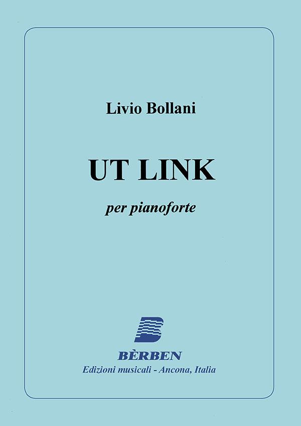 Ut Link
