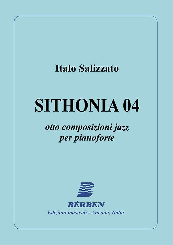 Sithonia 04