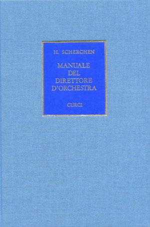 Manuale del direttore d'orchestra
