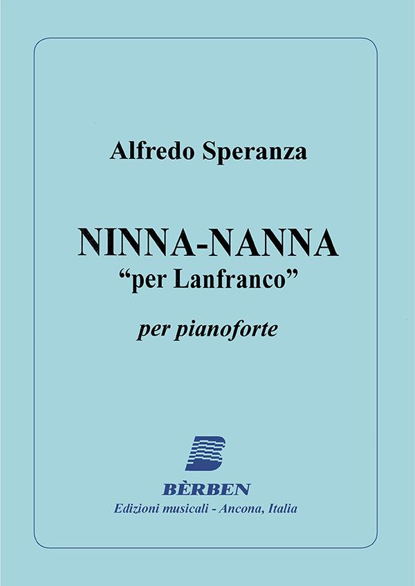Ninna-nanna
