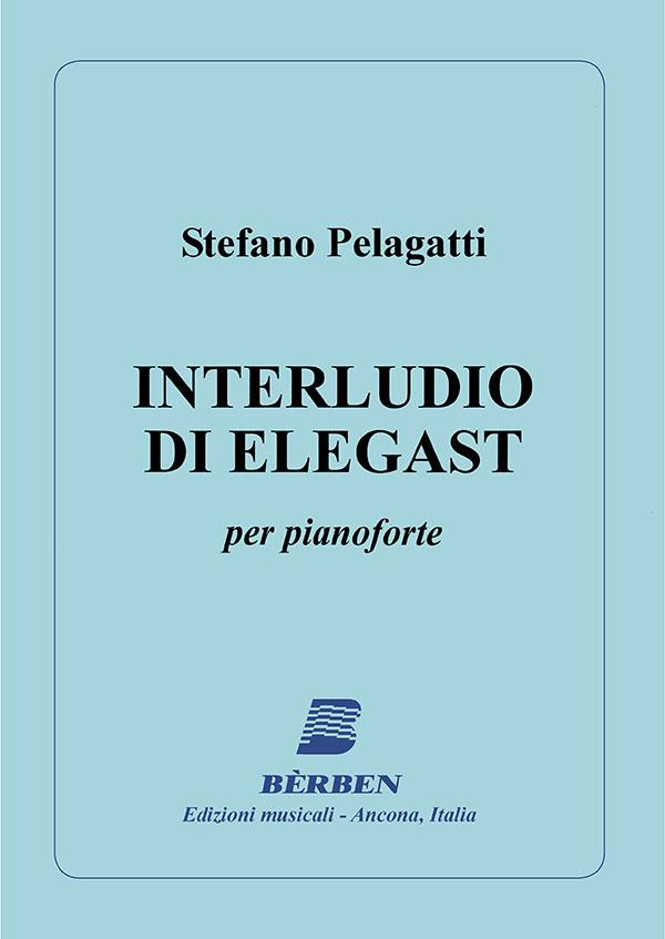 Interludio di Elegast