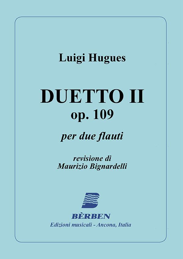Duetto II