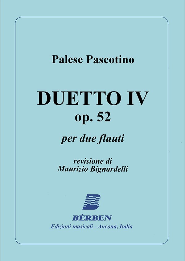 Duetto IV