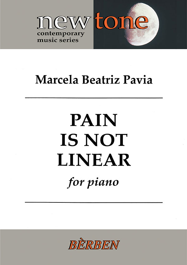 Pain Is Not Linear