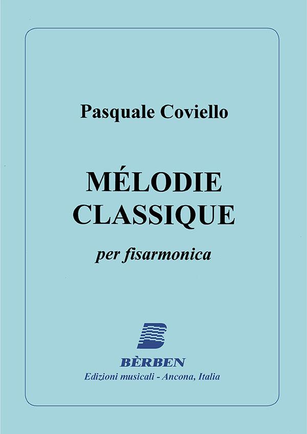 Mélodie classique