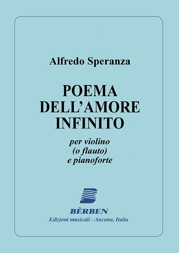 Poema dell'amore infinito