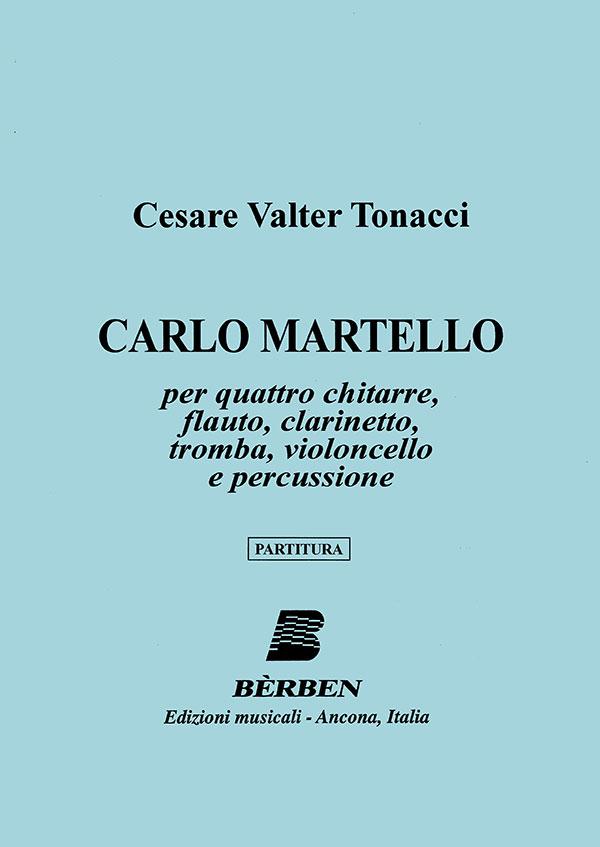 Carlo Martello