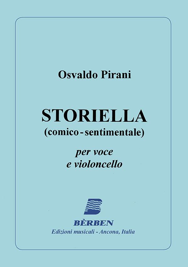 Storiella